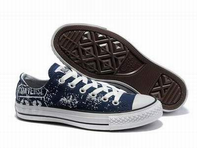 Converse Cdiscount Bewwqdr Basket A Qwqt6wpp Chaussure Paris In 6ZnwTPpq