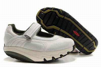 geox chaussures chaussures geox systeme quebec Onk80wPX