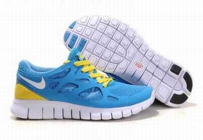 really cheap good looking best shoes chaussures tennis,coloriage de chaussure nike free,chaussure ...
