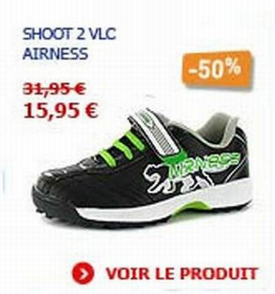 Garcon Ploermel Chaussures intersport Intersport Chaussures Garcon Ploermel Intersport intersport eYH2IWD9E