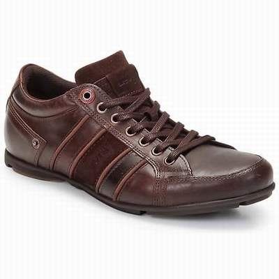 effb48300ac Iron Baskets chaussure Levis Homme Cuir Cdiscount Levi s New CtFwqwH