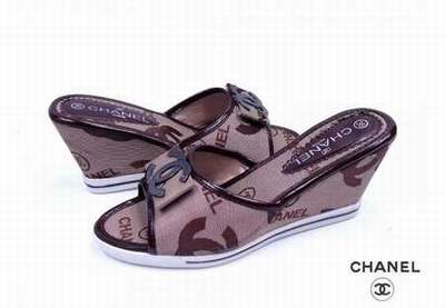 41EUR, personnaliser Chaussures chanel,Chaussures chanel tailwind 5 plus,national  Chaussures chanel 2014 110dc2060fe